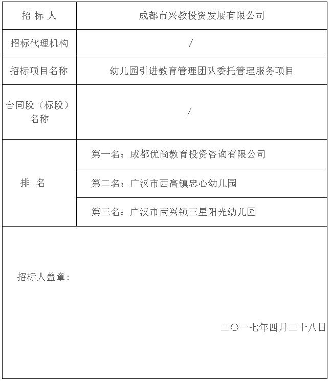 微信截图_20190223105122.png
