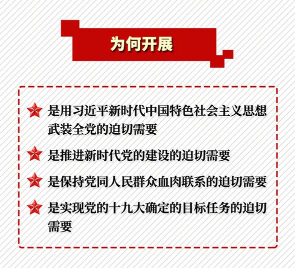 3(5)_meitu_5.jpg