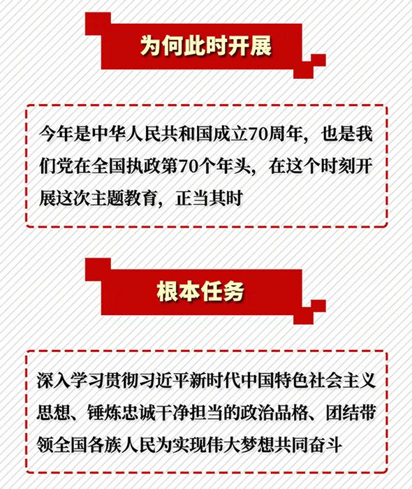 4(3)_meitu_6.jpg