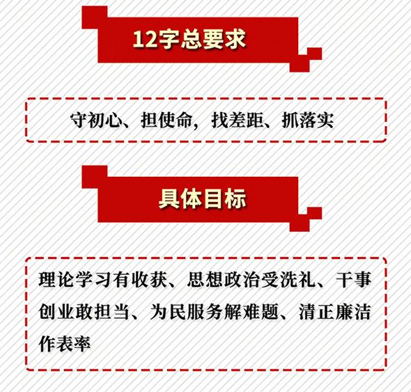 5(1)_meitu_7.jpg