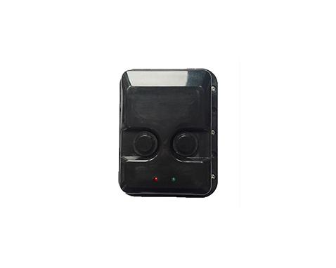 机械车位超声波检测器478x382.jpg