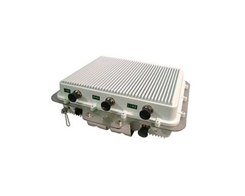 地磁管理器-太阳能市电互补充电478x382.jpg