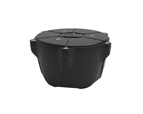 垃圾桶标签NB-IoT,478x382.jpg