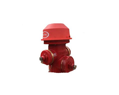 智能消防栓478x382.jpg